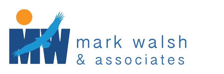 Mark Walsh